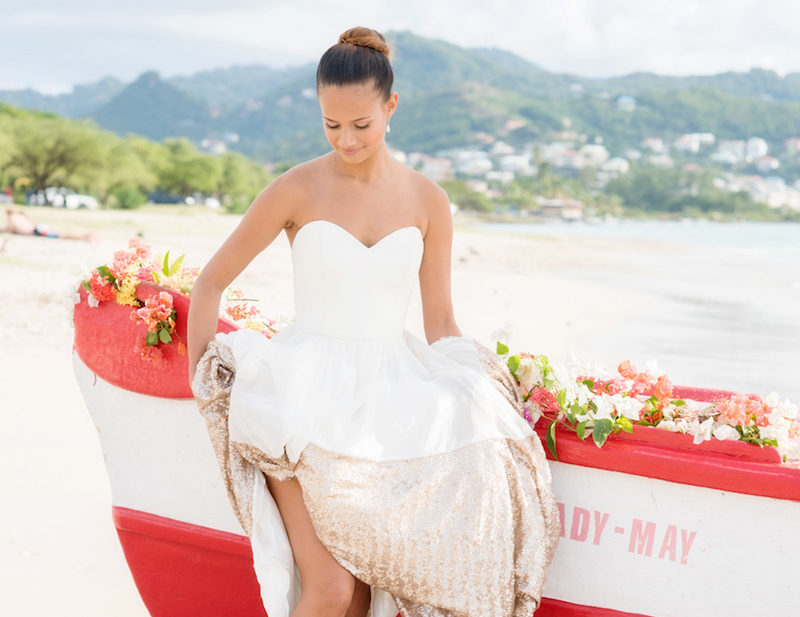 Wedding Marketing Caribbean