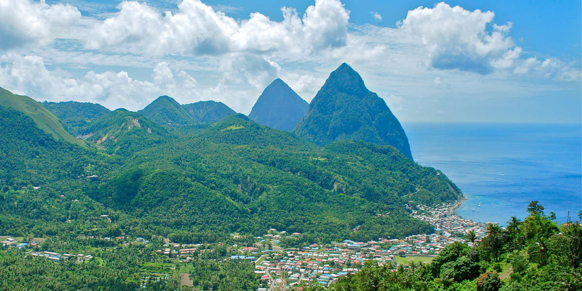 Rethinking Marketing: How St. Lucia Hotels Can Benefit from the Opening of Royalton