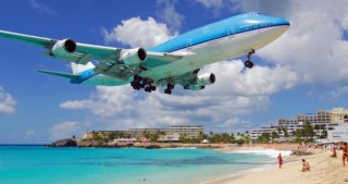 The Caribbean Airport Experience: How Does Your Island Rate?